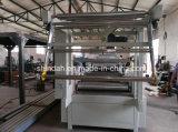 Boîte de compteurs d'eau SMC SMC de la machine La machine