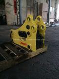 Sb10 40mmののみの直径のYc08-8掘削機のための油圧石のブレーカ