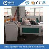 4 Mittellinien-Controller 3D CNC-Fräser für Verkauf