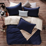 China Wholesale Cotton Home Bedding Set