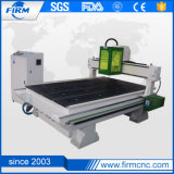 Автомат для резки гравировки маршрутизатора CNC высокой точности деревянный