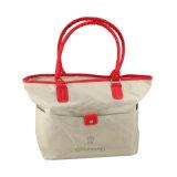 Настраиваемые дорожная сумка Duffel Bag