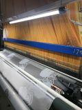 Telaio economizzatore d'energia del getto dell'aria del jacquard della scintilla Yc9000-340