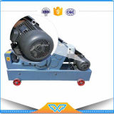 電気ワイヤー打抜き機(GQ60)