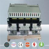 2000A 3 bevestigde Pool de Universele ElektroStroomonderbreker van het Type