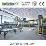 Бутылка любимчика рециркулируя оборудование (TL1500-TL6000)