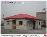 Unterschiedliches Form-gute Qualitätszwischenlage-Panel-Haus
