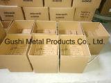Bandes d'acier inoxydable des prix 316 en Chine