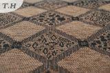 de Stof van de Jacquard van Chenille van de Polyester van 100% van 2016 in China wordt gemaakt dat