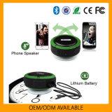 Bluetooth-Mini altoparlante impermeabile portatile senza fili