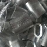 ワイヤーロープのためのDIN3093 (EN13411-3)アルミニウムフェルールか袖