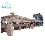 Bsf de ligne de production de la machine / BSF Making Machine faite à partir de la Chine