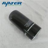 6.4334.0 Luft-Öl-Trennung-Filter für Kompressor