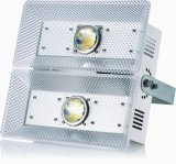 LED 높은 만 빛 공장 스포츠 경기장 작업장 차고 빛