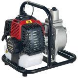Bomba de água da gasolina de 1 polegada para o uso do jardim (WP10A)