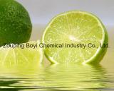 Высокое качество Monohydrate лимонной кислоты для приготовления хлеба