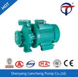 Tnf Thf China Hersteller Pipline Pumpe