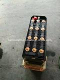 8pzs1120 24V1120ah tiefes Schleife-Leitungskabel-saure Zugkraft-Gabelstapler-Batterie