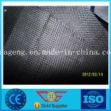 Черный мешок сплетенный PP Geotextile 60cmx60cm