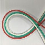 Banda a tubo al neon della flessione del LED per l'indicatore luminoso di marchio dell'automobile di Alfa Romeo