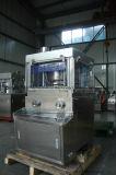 Rotary presse à comprimés pour Big Taille fabrication de comprimés