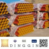En877 Roheisen-Rohre für heißen Verkauf