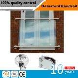Высокое качество оптовой полированного стекла передней стойки из Китая Фошань заводской сборки