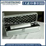 IEC60068-2-75 Universal Spring Impact Hammer