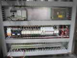 Reducir el manguito de PVC de la máquina de etiquetado Hotsale (UT-100)