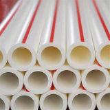 Branco Verde Alemanha Standard PPR Tubos e Conexões de tubos de polipropileno