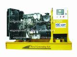 Gf2 15kw-500kw Cummmins Silent en Open Diesel Generator met Ce