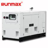 20kVA-600kVA Silent Deutz Power Elektrischer Dieselgenerator (RM40D2)
