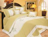 Conjunto de roupa de cama (PRF-ECS016)