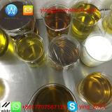 El petróleo inyectable basó el Primobolan-Depósito líquido esteroide/Methenolone Enanthate 100mg/Ml
