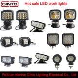 Lampada automatica calda di alta qualità LED di vendita per fuori strada