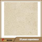 Tegel van de Vloer van het Porselein van het Bouwmateriaal van de Tegel van de Goede Kwaliteit van Foshan De Rustieke Marmeren (HT60013)