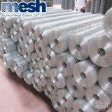직류 전기를 통한 정연한 금속 가축 담 또는 금속 담 또는 금속 담 위원회