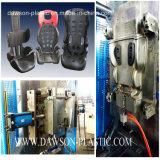 Automatische gute Qualitätsgroßräumige Plastikdurchbrennenmaschine