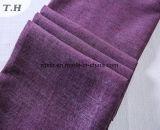 Silla de oficina ropa de Tela Tela en fábrica de Tongxiang
