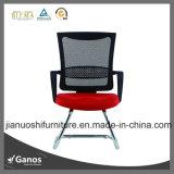 Moderne Büro-Möbel hergestellt im China-Büro-Ineinander greifen-Stuhl