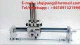 De opgepoetste Aandrijving van de Ring van de Schacht Rolling voor de Machine Px20c van het Vlechten van de Kabel