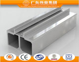 Aluminio para los rodamientos con la dimensión de la precisión