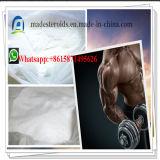Gezondheid Steroid Stanolone Androstanolone voor het Bevorderen van Mannelijke Seksualiteit CAS 521-18-6
