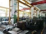 CNC Delen door ABS, pp, POM, PC, Nylon,