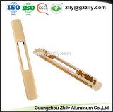 Toebehoren van de Deur van het Aluminium van de Verkoop van de fabriek de Directe met ISO9001