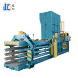 Pressa di stampaggio della balla automatica Hba100-110110 per la spremuta di produzione di Fram