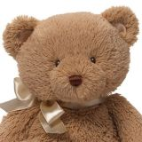 PP 면 Plushed 장난감으로 채워지는 En71 형식 Custome 장난감 곰