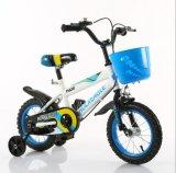 2017 Los niños al por mayor de la fábrica de bicicletas bicicletas bicicletas para niños