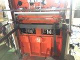 Máquina de corte de rollo de papel GC