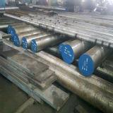 DIN1.3348 Skh58 HS2-9-2 Aço Ferramenta de Alta Velocidade